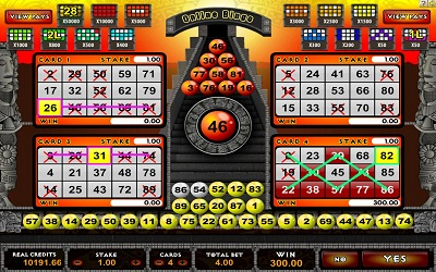 Playing Online Casino and Bingo at Internet | Tea Time Bingo Games